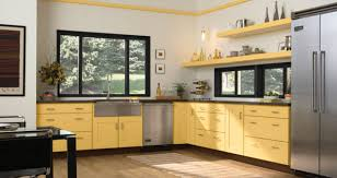 nhance has great cincinnati maple cabinet refinishing reviews