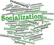 gender role socialization essay rituraj basant essay in hindi  agents of socializationthe family the school peer groups the
