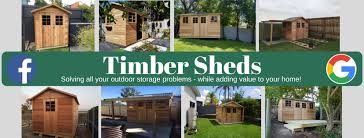 timber sheds offers a variety of timber garden sheds and cubby houses all of the cedar garden sheds and cubby houses are durable weatherproof and