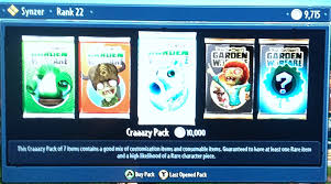 how much is plants vs zombies garden warfare. Perfect Plants Sticker Packs  Which Packs To Start With With How Much Is Plants Vs Zombies Garden Warfare D