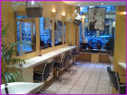 Bon Salon Coiffure Paris 46168 Meilleur Coiffeur Homme Paris