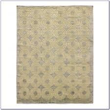 jonathan adler rugs australia rugs home design ideas jonathan adler rug lion