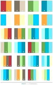 Light blue color scheme Peach Home Page Catchy Color Schemes Lamaisongourmetnet Teal Color Combinations Light Blue Combination What Colors Make Teal
