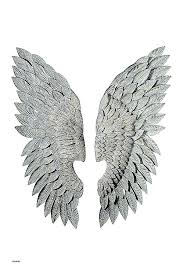 wings wall art next pictures wall art new wall arts wooden angel wings wall decor for wings wall art divine angel