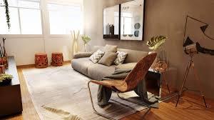 Un decorador de interiores miami, por el contrario, no diseñar el espacio en el que él o ella trabaja. Pagina Design De Interiores Dm Gelker Ribeiro Arquitetura