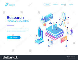 Designing Of Microbiology Laboratory Ppt Pin On Graphics Design Ideas
