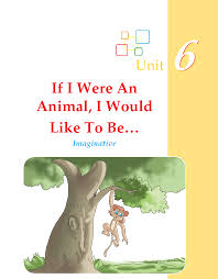 grade imaginative essay if i were an animal i would like to be  writing skill grade 3 if i were an animal i would like to