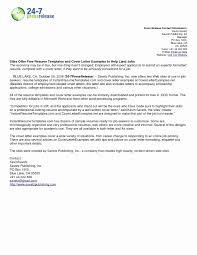 Internship Cover Letter Template Best 20 Cover Letter Format For