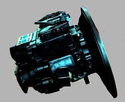john deere hydrostatic transmission repair. Delighful Transmission John Deere Hydraulic Pumps U0026 Motors U2013 We Repair Rebuild Or Exchange Inside Hydrostatic Transmission Repair T