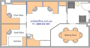 office layout design online. Office Layout Design Online Floor Plan Fice 1 Site O