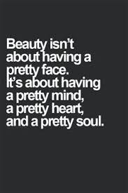 Quotes Natural Beauty Best Of 24 Best Natural Beauty Quotes Natural Hair Glory Favs Images On
