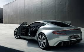 sweet car hd image