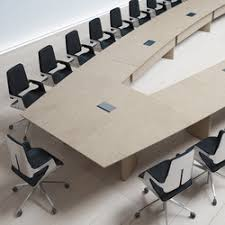 office conference table design. Meeting | Conference Table Systems BK CONTRACT Office Design Y