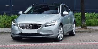 2018 volvo v40. unique volvo 2  18 and 2018 volvo v40