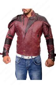 star lord guardians of the galaxy vol 2 jacket free t shirt