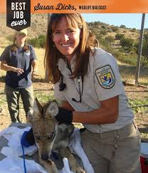best Wildlife Biologist images on Pinterest   Wild animals     Hastings College