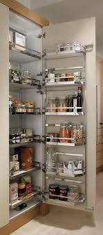Furniture For Kitchen Storage 17 Best Ideas About Kitchen Storage On Pinterest Storage