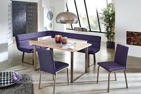 nook furniture. Breakfast Nook Furniture Coffee Bench Seating Ideas Kitchen Pottery Table Set Cheap