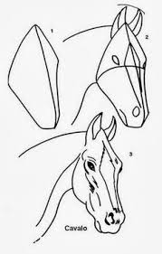desenhos po a po de animais pesquisa do google sallynarutosketchbookshow to draw dogshow to draw sdraw facesdrawing ideasrealistic