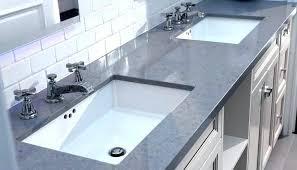 fossil quartz gray quartz gray quartz fossil gray quartz bathroom granite gray quartz colors grey quartz with dark cabinets fossil quartz countertops fossil