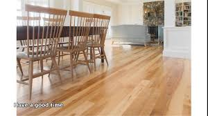 birch hardwood flooring cost