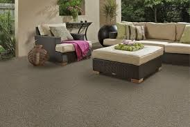 waterproof outdoor carpet with how to install outdoor carpet with rubber backed outdoor carpet