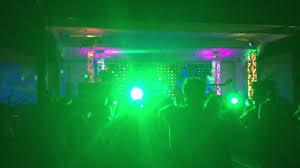 Visual Lighting Technologies Cedar Park Tx Texas Players 4th Of July Show Cedar Park Tx 7 4 2016