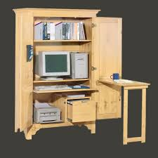floating computer desk computer armoire ikea desks for small spaces