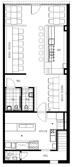 Pub Design Plan Pin On Coffee Related