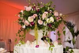 ... How To Make Flower Arrangements For A Wedding Dazzling Design Ideas 4  Arranging Made Easy ...