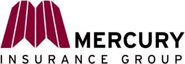 Mercury Insurance Quote Unique Mercury Insurance Customer Service Mercury Insurance Vs Csaa Quote