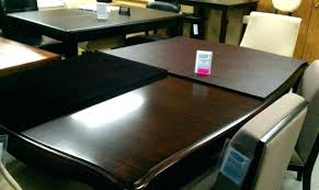 custom dining room table pads. Unique Custom Dining Room Table Pad Furniture Top Protectors Covers Custom  Pads Intended N