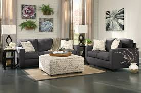 Living Room Furniture Stores Near Me Save Big On Sofas Living Room Sets And Sectionals From Your Local