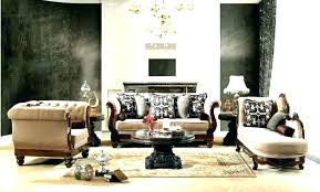 traditional furniture styles living room. Traditional Furniture Style Styles Living Room .