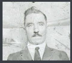 David King Kirkpatrick, 1878-1939. He was the son of William & Sarah Carter  Kirkpatrick, was married and divorced from Ida McLaughl… | Kirkpatrick,  Waller, History