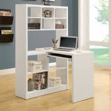 good Computer Desk With Shelves , Luxury Computer Desk With Shelves 46 On  Inspiration Home Decor