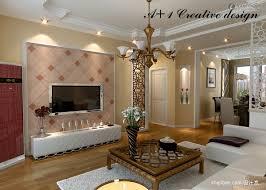 Interior Design Living Room Classic Fresh Classic Living Room Design In Uk 15830