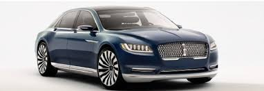 2018 lincoln continental msrp. delighful msrp on 2018 lincoln continental msrp
