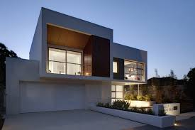 Contemporary house furniture High End Modern Architecture Modern House Kuda Photography Overlapping The Modern Construction Contemporary House Created
