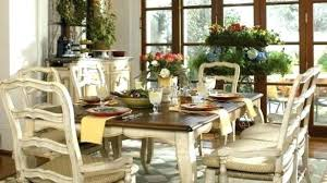 breakfast room furniture ideas. French Country Dining Room Furniture Tables Likeable Best Ideas Breakfast