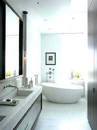 tub enamel repair kit home depot bathtub paint home depot bathtub spray paint full size of