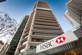 Image result for EFCC tackles HSBC bank