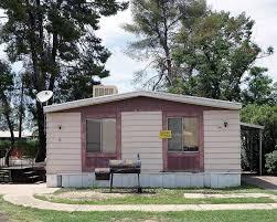 full size of home insurance the best home insurance in charlottesville va best insurance rates