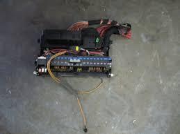 bmw x3 e83 fuse box fuses oem esra motors bmw x3 e83 fuse box fuses oem