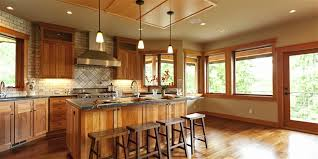 Kitchen Remodeling Pricing Kitchen Remodel Cost Where To Spend And How To Save