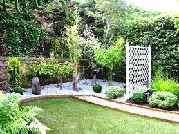 Low Maintenance Gardens Ideas Home Design Ideas Fascinating Low Maintenance Gardens Ideas Model
