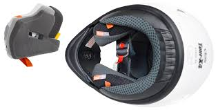 arai tour x4 allroad motorcycle helmet