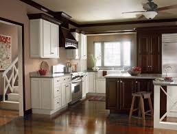 Kitchen Cabinets On Craigslist Painting Kitchen Cabinets Denver Design Porter