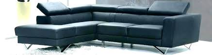 how to disinfect leather couch how to clean leather sofa leather couch conditioner clean leather couch