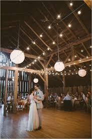 barn wedding lights. Lluminate Your Big Day: 72 Barn Wedding Lights Ideas